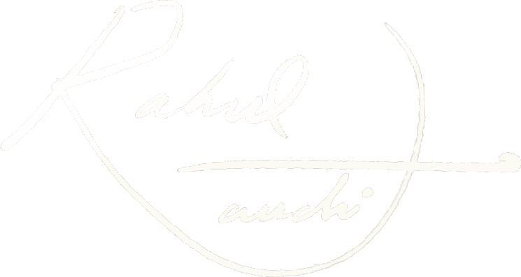 Rahul Gandhi Signature